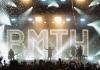 Tour Announcement: Grammy Nominees Bring Me The Horizon Announce Second Base Tour