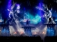 Trans-Siberian Orchestra bring a holiday spectacle to New Jersey