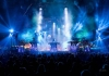Trans-Siberian Orchestra brings Christmas favorites to the Carolinas