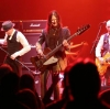 UFO's Last Orders Rocked Milwaukee's Riverside Theater!