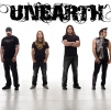 Getting Personal with Unearth Vocalist Trevor Phipps