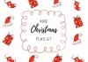 Have An OK Christmas – Playlist