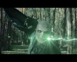 Epic Fn Battles Back At It With Harry Pothead Theme Battle Video
