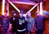 """Hollywood Undead Reminds Us That Everything Will Be OK With Powerful New Single """"Gonna Be OK"""""""