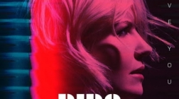 """Dido Reveals Video For Single""""Give You Up"""""""