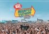 News: 2019 Vans Warped Tour Announce Lineup