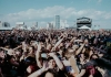 Day 2: Vans Warped Tour Says Farewell to Atlantic City