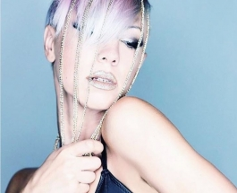"""Whitney Tai's """"Sleepwalking to the Moon"""", a song in orbit between peace and pain."""