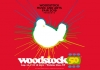 Woodstock 50th Anniversary Is Happening, Twice!