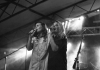 The iconic sister duo, Aly & AJ, returned to Austin, Texas