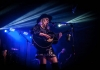 ZZ Ward wraps up The Storm tour on a sea of love in LA